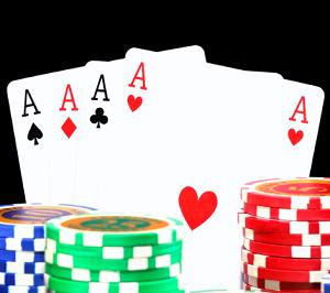 Beste casino spellen